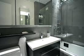 Ideas For Bathroom Remodeling Classy 48×48 Bathroom Remodel Bathroom Tiny Bathrooms Lovely Bedroom Tiny