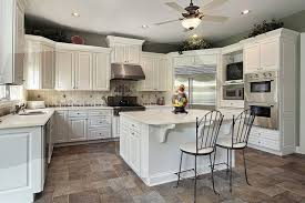 Small Picture 3 kitchen decorating ideas for the real home countertop decorating