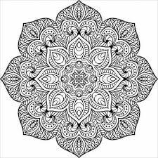 Perché è Così Potente Colorare I Mandala Secondo Jung Dionidream