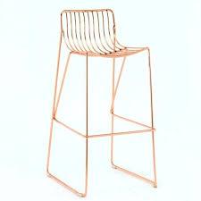 low back leather bar stools low back bar stools blue metal bar low back bar stools