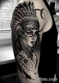 значение татуировок верующих смысл история фото эскизы