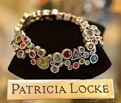 diva divine boutique color patricia locke bracelet