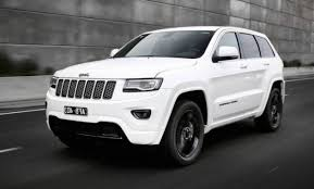 2018 jeep suv. fine suv 2018 jeep grand cherokee concept srt srt8 u2013 20182019 best suv and 0