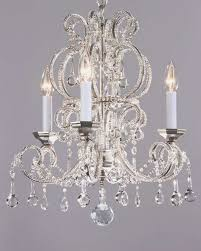 mesmerizing chandelier crystal replacements 32 trendy replacement 32
