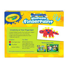 bathtub fingerpaint soap recipe thevote