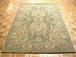 pottery barn rug area 6 rugs reviews persian nolan alternate view rustic rugs pottery barn