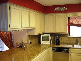 Benjamin Moore Kitchen Paint Colors With Oak Cabinets