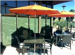 patio umbrella covers cantilever patio umbrella patio umbrella covers outdoor large size of patio chairs patio umbrella