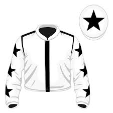 Image result for NICK BRADLEY SILKS