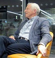 Jonathan Dimbleby - Wikipedia