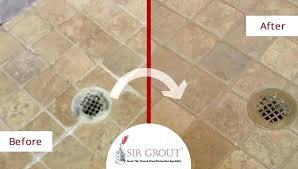 best grout sealer for ceramic tile shower grout sealer shower tile sealing unsanded grout ceramic tile