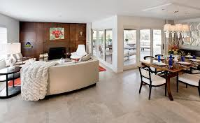 modern tile flooring ideas. Living Room:Vitrified Tiles Designs Room Porcelain Marble Looking  Also With 40 Inspiration Photograph Modern Tile Flooring Ideas