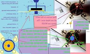 hunter fan 3 speed switch wiring diagram nodasystech intended for hampton bay ceiling wiring diagram nilza inside scenic hampton bay ceiling fan switch scenic hampton bay