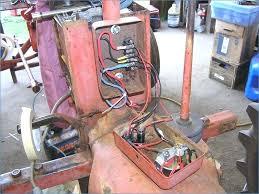 allis chalmers alternator wiring diagram search for wiring diagrams \u2022 Simplicity Landlord Tractor Wiring Diagram 6-Speed allis chalmers wd45 wiring diagram b for squid s fab shop alternator rh ideath club d 17 allis chalmers wiring schematic d 17 allis chalmers wiring