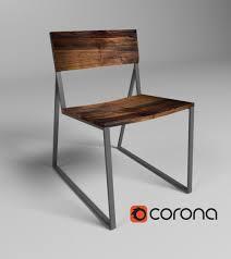 modern wood furniture. Full Size Of Furniture:90 Fantastic Modern Wood Furniture Image Concept D