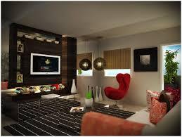 Quirky Living Room Interior Living Room Mantel Decorating Ideas Interior Decorating