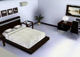 Sims 3 Bedroom Sims 3 Bedroom Bedroom Mansion Floor Plans Sims House Bedroom
