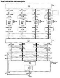 2008 ford focus alarm wiring diagram images 2010 ford fusion fuse 2008 2011 ford focus vehicle wiring chart and diagram