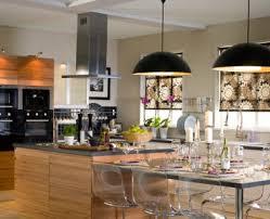 T S M L F · Kitchen Kitchen Island Lighting Design ...