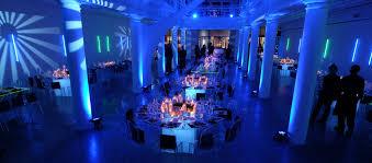 Lighting Glow Mirror Rental Miami So Cool Events