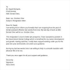 Cover Letter For Dental Hygienist Digiart