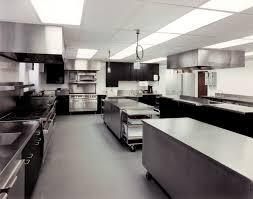 free kitchen and bathroom design programs. free commercial kitchen design software and bathroom programs