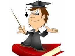 Тюмень курсовые и дипломные работы на заказ цена р  Курсовые и дипломные работы на заказ объявление n16911026 Тюмени