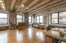 ... 3 Bedroom Apartments For Rent In Hartford Ct Inspirational Fort Point  Boston Curbed Boston