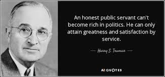 Harry Truman Quotes Extraordinary TOP 48 QUOTES BY HARRY S TRUMAN Of 48 AZ Quotes