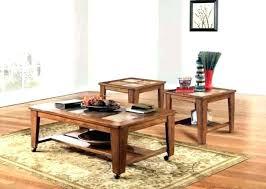 antigo coffee table coffee tables at furniture s coffee table furniture coffee tables antigo coffee table