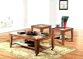 antigo coffee table coffee tables at furniture s coffee table furniture coffee tables antigo coffee table