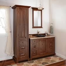 bathroom cabinets and vanities. Interesting And MODERN SUITES With Bathroom Cabinets And Vanities A