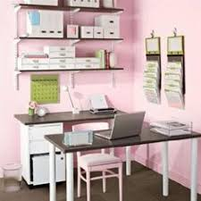 marvellous home office outline. Read Great Articles On The Latest 2013 #homeoffice Ideas Here Http://articles Marvellous Home Office Outline