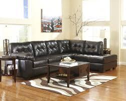Cheap Furniture Bgadulus