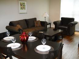 Living Room Furniture Package Furniture Package Furnished Apartments Houston Tx Comfortable