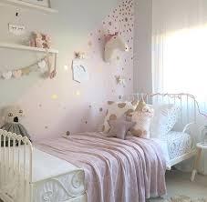 rose gold polka dot wall decals gold polka dot decals spot decal home decor vinyl wall rose gold polka dot wall decals