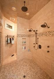 tiled showers ideas walk. Bathroom Designs With Walk In Shower Showers Amusing Tiled Ideas .