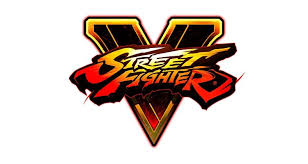 street fighter v servers down today new batch of premium costumes
