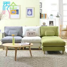 korean furniture design. Modern Korean Furniture Homes Sofa Small Apartment Around The Corner Of Living Room Design U