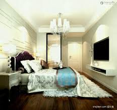 home decor bedroom tv wall unit designs design ideas pictures in master on staggering makeover over
