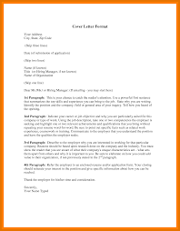 application letter for job in english texas tech rehab  application letter for job in english form application letter format 2013 kids essay summer vacation check my english essay online png