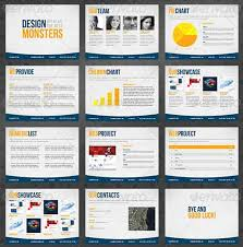 business presentation templates corporate presentation templates templates for business presentation