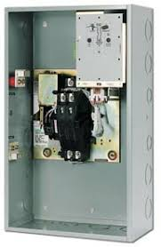 asco series ats wiring diagram asco image asco 940 transfer switch wiring diagram wiring diagram on asco 7000 series ats wiring diagram