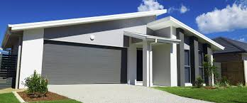 garage door serviceLos Angeles Garage Door Repair  818 8444080  5 Reviews