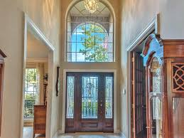 front door inspirations exterior front doors with leaded glass windows windows above doors decorating front doors