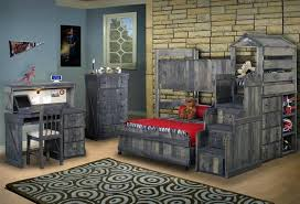 Furniture Stores In Yakima Wa The Fort Loft Bed Furniture Stores In Yakima Wa R49