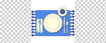 Download For Free 10 Png Napkin Clipart Cartoon Top Images