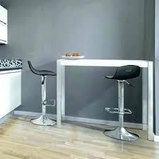 Table Bar Pour Cuisine Maxiloisirsplus