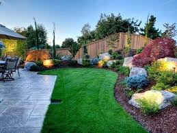 backyard design landscaping. Backyard Landscape Designs Pictures Design Free With Ideas For Small Yards . Landscaping D