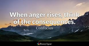 Image result for anger decision